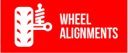 Wheel Alignment Lansing, MI